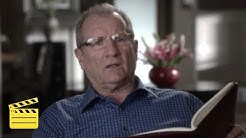 Best Of Jay Pritchett 2009 - 2019 ★ Modern Family | Ed O'Neill