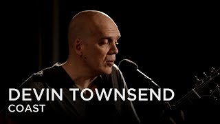Devin Townsend | Coast | First Play Live