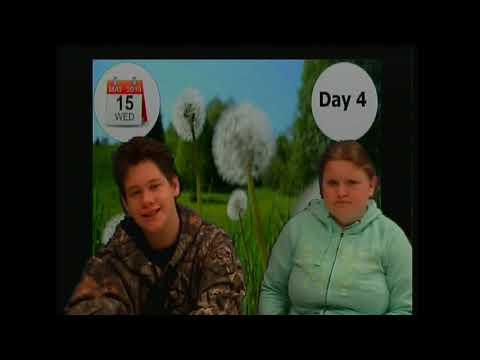 Johnson City Middle School News 05-15-19