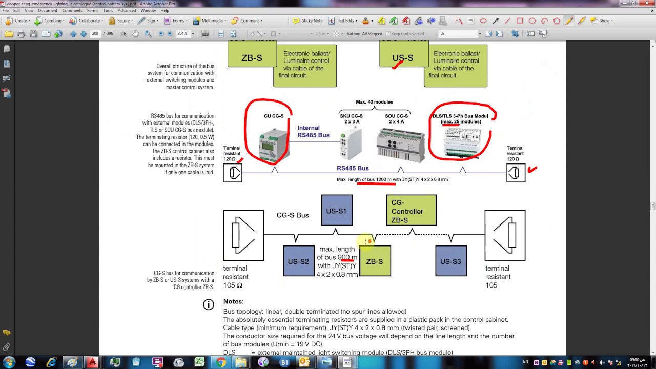 Cooper Lighting Control Wiring Diagram  Somurich