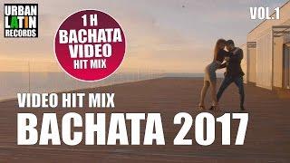 BACHATA 2017 ► BACHATA MIX 2017 ► GRUPO EXTRA, ROMEO SANTOS, PRINCE ROYCE, SHAKIRA ► BACHATA HITS
