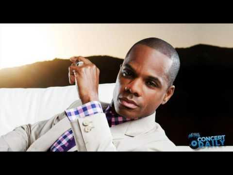 "Interview: Kirk Franklin Talks ""Losing My Religion"", ""20 Years In One Night"" Tour, And More"