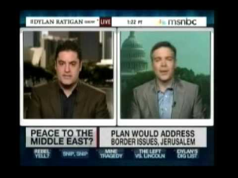 TYT Hour - April 7th, 2010