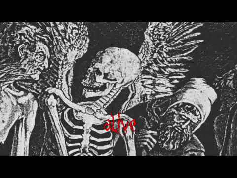 Dark Years from Now- Pyrophoric (official lyric video)