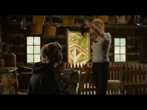 Bad teacher Bra scene (cameron diaz)