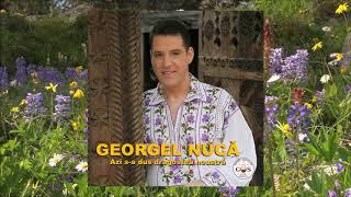 Georgel Nuca - L-am visat pe Dumnezeu (Official audio) NOU