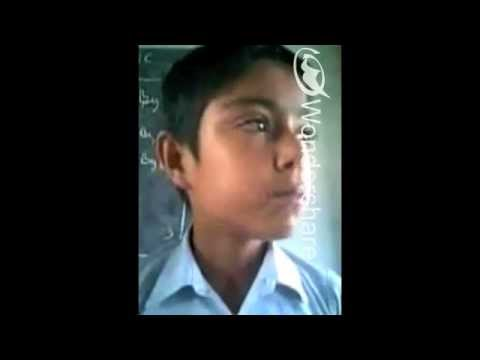 kailash kher ,Hire Moti-singing a Nepali  Boy - uploaded by frzlohani