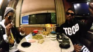 Juicy J Know Betta feat. Wiz Khalifa.mp3