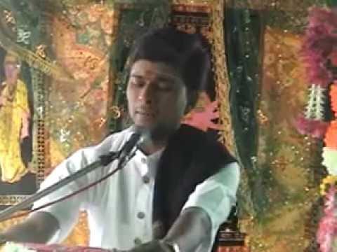 Bhavani Ashtakam Devotional Song - Adi Sankaracharya