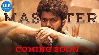 Master Promo | Soon in UIE Movies | Full HD