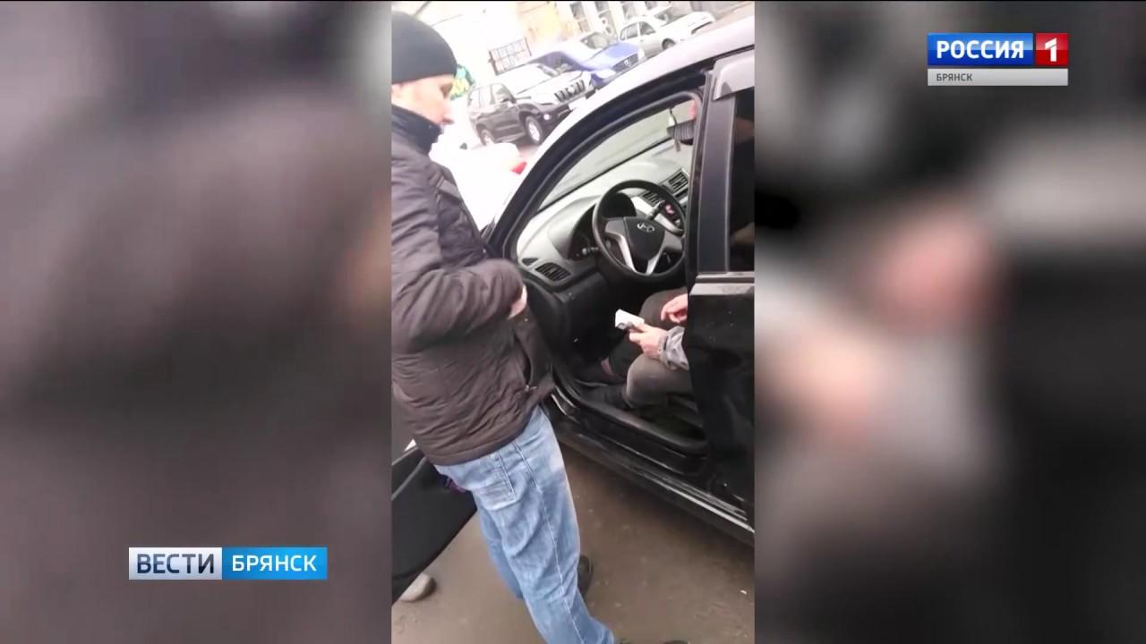 Сигареты белорусские оптом брянск москва электронные сигареты опт купить москва