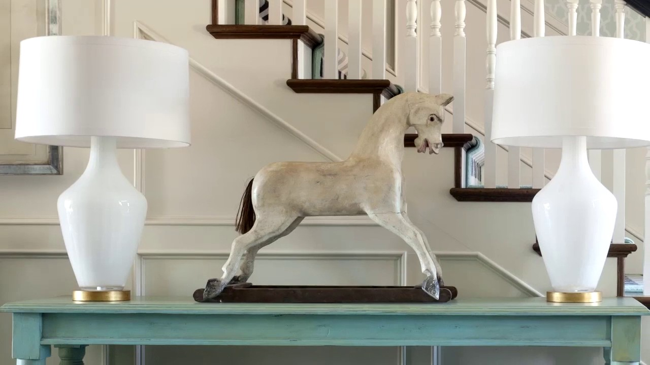 Decorating Blogs Southern Tobi Fairley Your Favorite Serving Of Design Entertaining