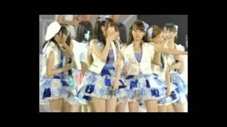 AKB48 team846人のメンバーを一挙紹介の動画 AKB48グループのメンバーを...