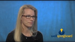 CPAP & Infections: Dr. Tiffany Braley explains her research proposal