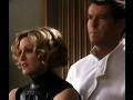 Die Another Day Film Clip