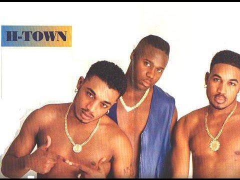 h town mix r b youtube