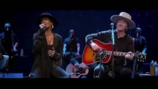 Westernhagen - Luft um zu atmen (MTV Unplugged)