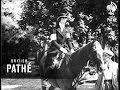 watch he video of Jockeying Eve (1933)
