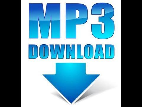 App para descargar mp3 y mp4.