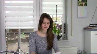 Gambar cover Der letzte Brief des Adrian Meier - René Pflüger | Einreichung zum Filmwettbewerb Brief