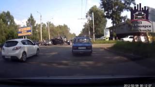 ул.Калинина 26.07.2016