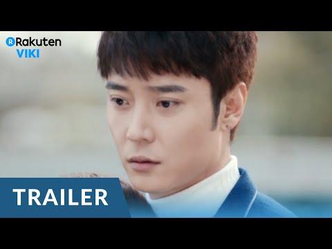 FACE OFF - OFFICIAL TRAILER [Eng Sub] | Zhang Dan Feng, Tan Song Yun, Ying Jun, Dai Chao