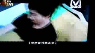 Zhai Nan Shu- Ah Zhai Shi Mian Ri Ji