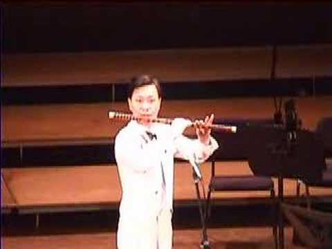 Zhan Yong Ming詹永明
