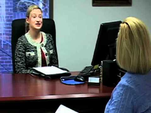 Alexandria Staffing | Curzon Staffing