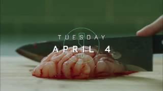 Я зомби трейлер 3 сезона