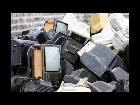 ACT Rubbish Removals Canberra