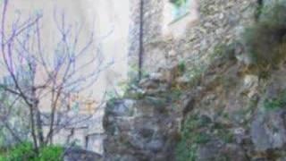 Colletta di Castelbianco Borgo Medievale