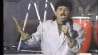 Rafael Orozco  - Solo Para Ti