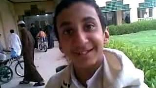 فضيحة اجمل شاب سعودي
