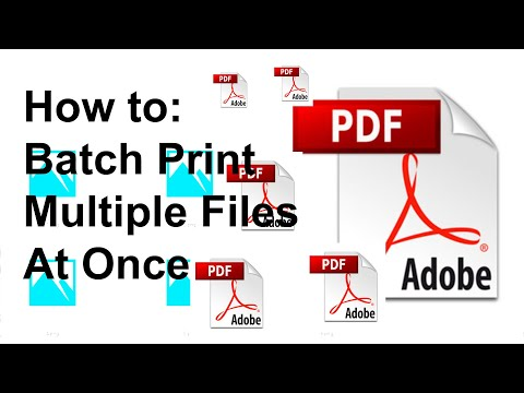 how-to-print-multiple-files-at-once