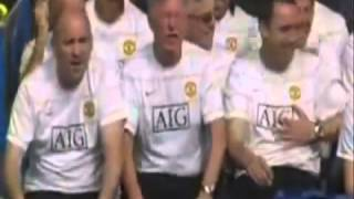 Football Funny Moments مواقف مضحكة في كرة القدم