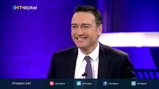 Futbol Net 25 Ocak 2019