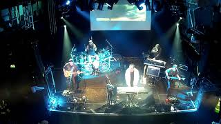 Neal Morse Band - Long Day - London Apr 2017