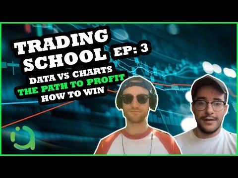 Options Trading - QuantInsti