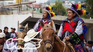 Download The Annual Drunken, Deadly Horse Races of Guatemala Mp3 and Videos