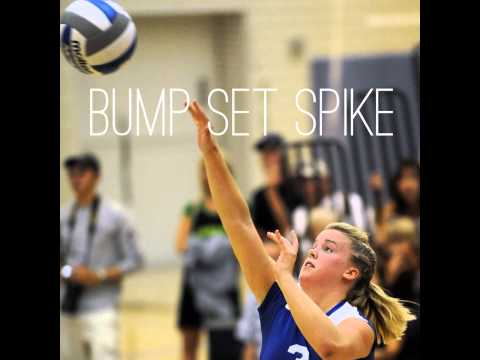 motivational volleyball quotes youtube