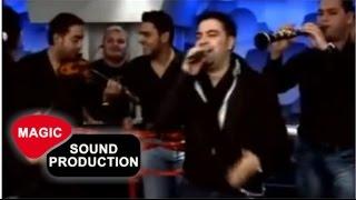 Live Florin Salam -  Ce trista e viata mea  - Ascultare 2015 , manele noi, salam 2015, manele live