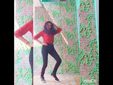 NAAH/Naah Goriye/Bala/Harrdy Sandhu/Ayushmann Khurrana/B Praak/ Swasti Mehul/Dance Video/by Rakshita