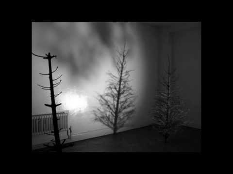 """Merry Christmas & A Happy New Year """"Jingle Funeral Bells"""" (Funeral Doom Cover)"""