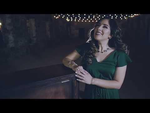Lizzette Sanchez - Mi Respirar (Video Oficial)
