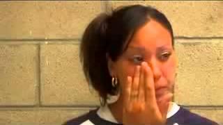 SARA KRUZAN: Sentenced to Life Without Parole at Age 16