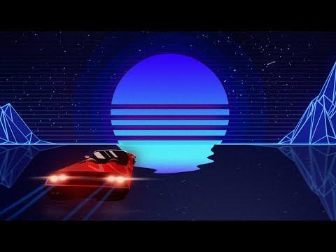 NiksDa - Cabriolet auf dem Atlantik (Official Lyric Video) mp3