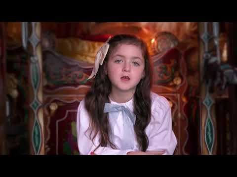 "Gypsy Kids on why ""gorgers"" don't like them... 