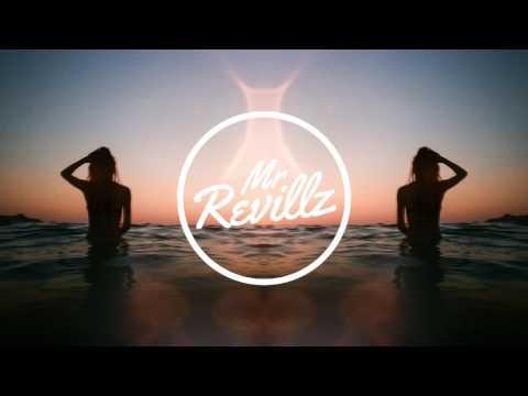 Summer Memories | Chill Summer Mix