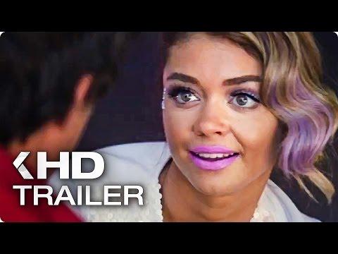 Trailer do filme XOXO: A Vida é Uma Festa